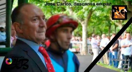 Хосе Карлос Фернандес