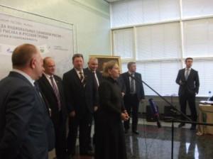 Мария Золотарева