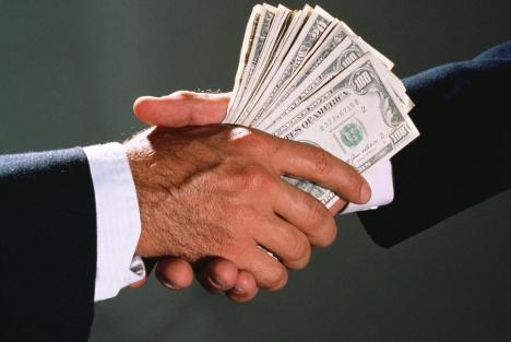 Спонсирование в скаковой индустрии