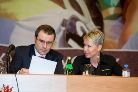 Зеленин и В.С.Козлова