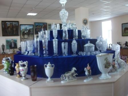 Музей славы
