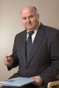 """Генеральный директор ОАО """"Российские Ипподромы"""""""