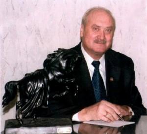 Валерий васильевич