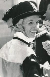 Pam O'Neil