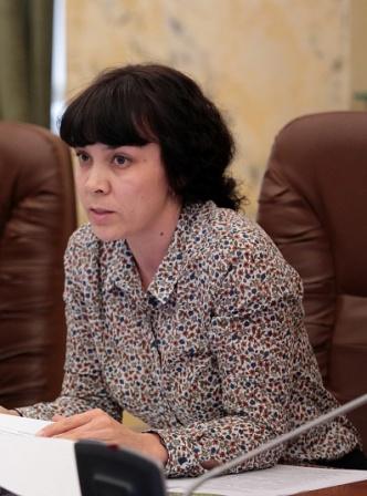Сафина Г.Ф.